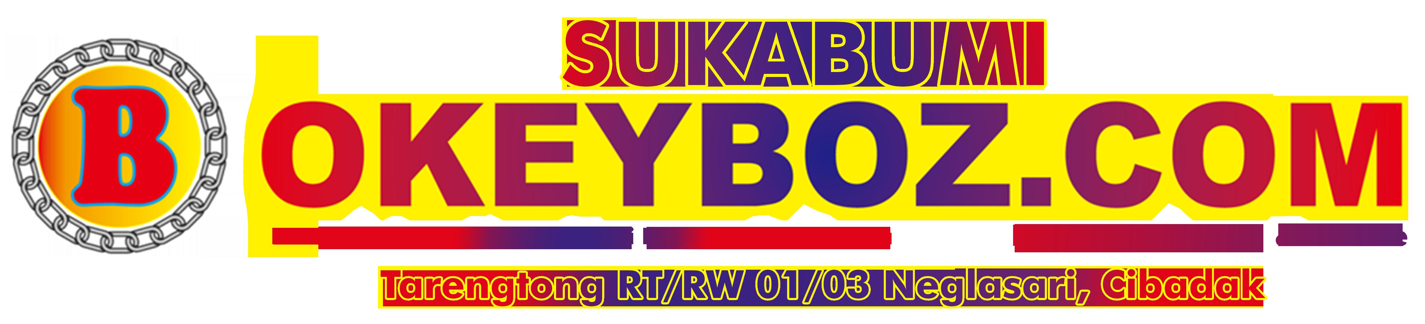 Sukabumi Okeyboz
